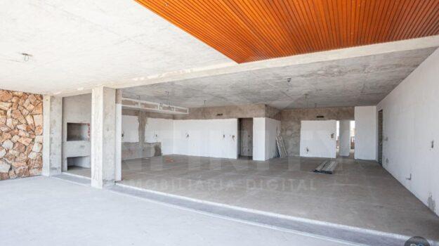 Reserve-10832015-Residencial-imgimb-8