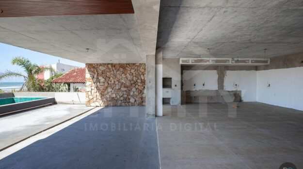 Reserve-10832015-Residencial-imgimb-9