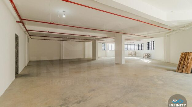 Vesta-3908710-Predios-residenciais-imgimb-3