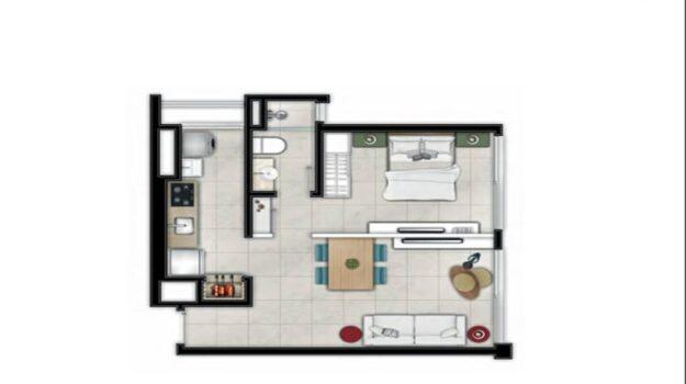 Vicino-Residencial-8139254-Residencial-imgimb-12