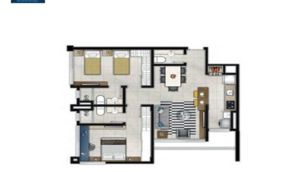 Vicino-Residencial-8139254-Residencial-imgimb-13