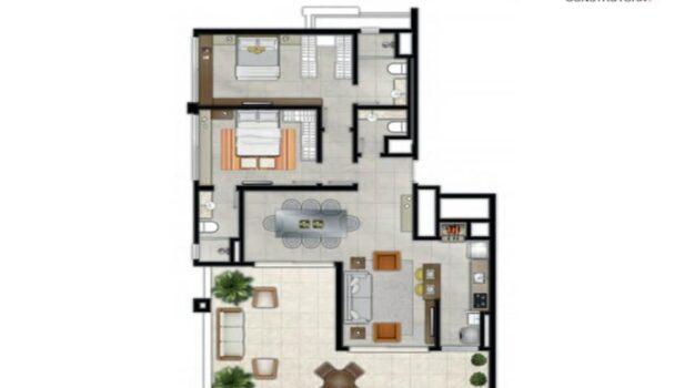 Vicino-Residencial-8139254-Residencial-imgimb-14