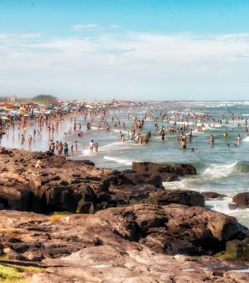 praias-de-torres-3