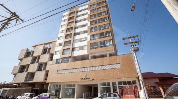 AP0692-Apartamento-Residencial-Torres-Centro-imgimb-1