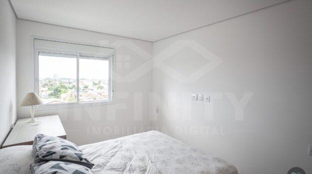 AP0692-Apartamento-Residencial-Torres-Centro-imgimb-10