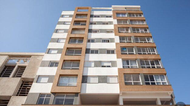 AP0692-Apartamento-Residencial-Torres-Centro-imgimb-2