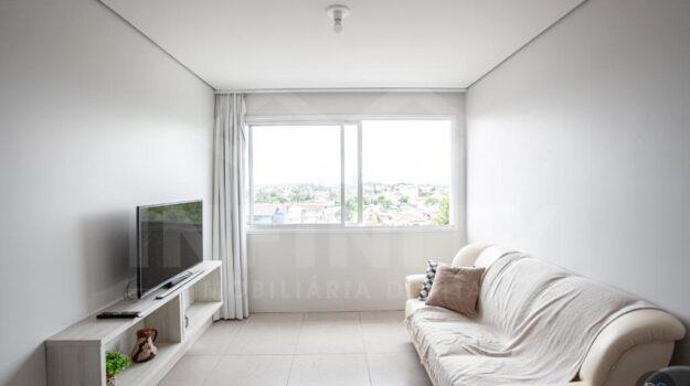 AP0692-Apartamento-Residencial-Torres-Centro-imgimb-3