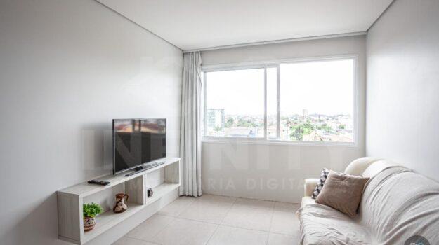 AP0692-Apartamento-Residencial-Torres-Centro-imgimb-4