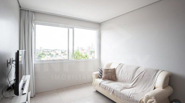 AP0692-Apartamento-Residencial-Torres-Centro-imgimb-5