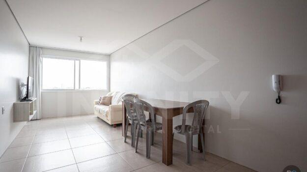 AP0692-Apartamento-Residencial-Torres-Centro-imgimb-6