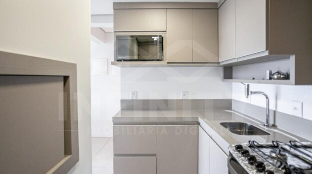 AP0692-Apartamento-Residencial-Torres-Centro-imgimb-7