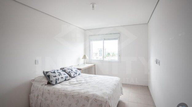 AP0692-Apartamento-Residencial-Torres-Centro-imgimb-8