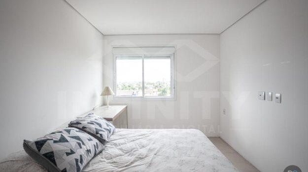 AP0692-Apartamento-Residencial-Torres-Centro-imgimb-9