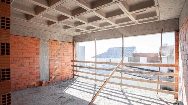 AP1898-Apartamento-Residencial-Torres-Praia-da-Cal-imgimb-1