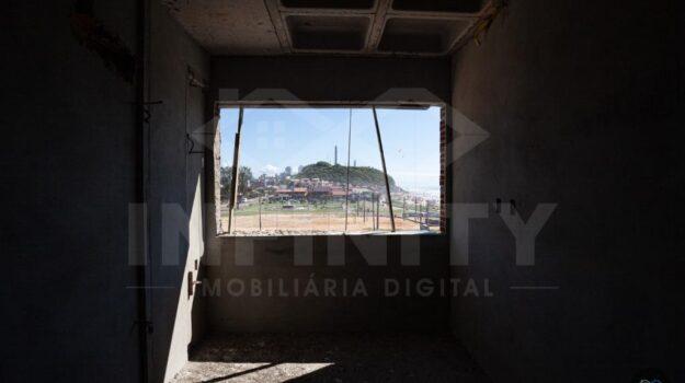 AP1898-Apartamento-Residencial-Torres-Praia-da-Cal-imgimb-10
