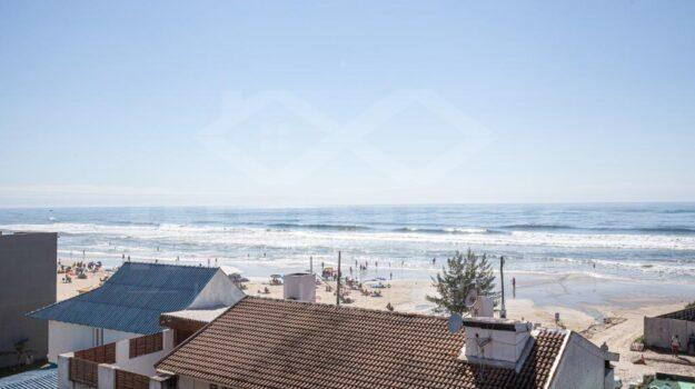 AP1898-Apartamento-Residencial-Torres-Praia-da-Cal-imgimb-11