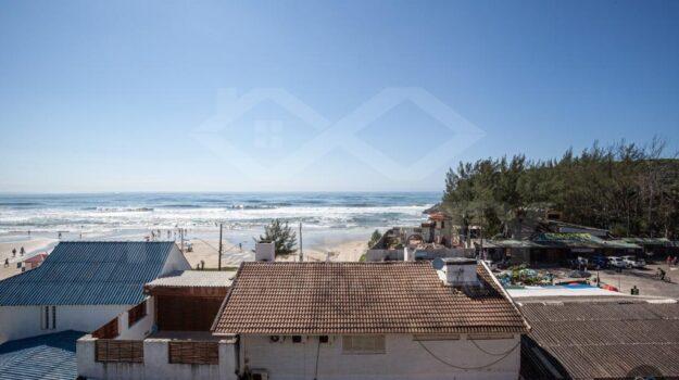 AP1898-Apartamento-Residencial-Torres-Praia-da-Cal-imgimb-12
