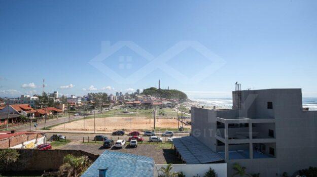 AP1898-Apartamento-Residencial-Torres-Praia-da-Cal-imgimb-13