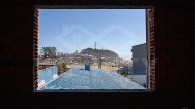 AP1898-Apartamento-Residencial-Torres-Praia-da-Cal-imgimb-2