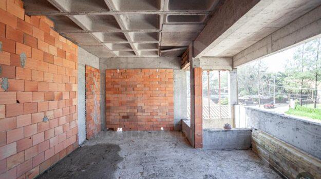 AP1898-Apartamento-Residencial-Torres-Praia-da-Cal-imgimb-3
