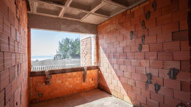 AP1898-Apartamento-Residencial-Torres-Praia-da-Cal-imgimb-4