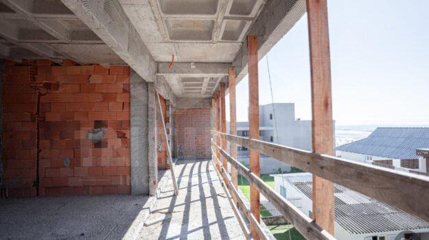 AP1898-Apartamento-Residencial-Torres-Praia-da-Cal-imgimb-6