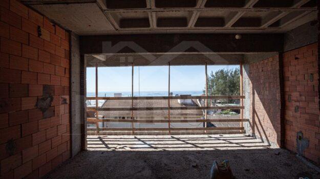 AP1898-Apartamento-Residencial-Torres-Praia-da-Cal-imgimb-7