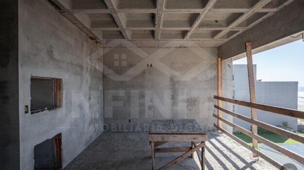 AP1898-Apartamento-Residencial-Torres-Praia-da-Cal-imgimb-8