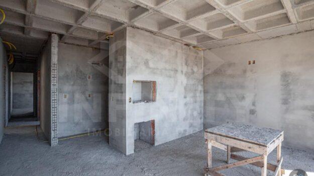 AP1898-Apartamento-Residencial-Torres-Praia-da-Cal-imgimb-9