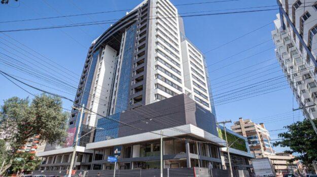 Vesta-3908710-Predios-residenciais-imgimb-12