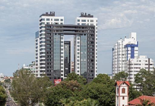 Vesta-3908710-Predios-residenciais-imgimb-5