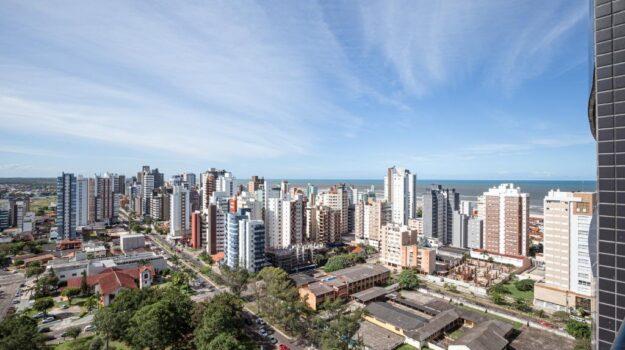 Vesta-3908710-Predios-residenciais-imgimb-8