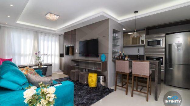 AP0032-Apartamento-Residencial-Torres-Praia-Grande-imgimb-1