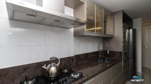 AP0032-Apartamento-Residencial-Torres-Praia-Grande-imgimb-10