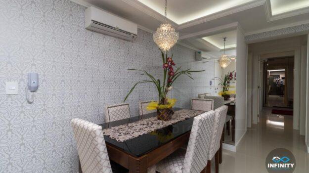 AP0032-Apartamento-Residencial-Torres-Praia-Grande-imgimb-11