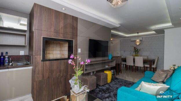 AP0032-Apartamento-Residencial-Torres-Praia-Grande-imgimb-12
