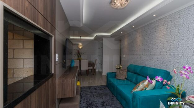 AP0032-Apartamento-Residencial-Torres-Praia-Grande-imgimb-13