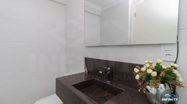 AP0032-Apartamento-Residencial-Torres-Praia-Grande-imgimb-14