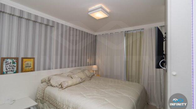 AP0032-Apartamento-Residencial-Torres-Praia-Grande-imgimb-15