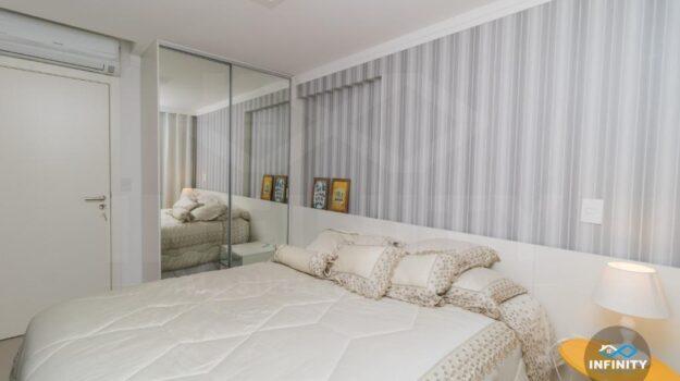 AP0032-Apartamento-Residencial-Torres-Praia-Grande-imgimb-16