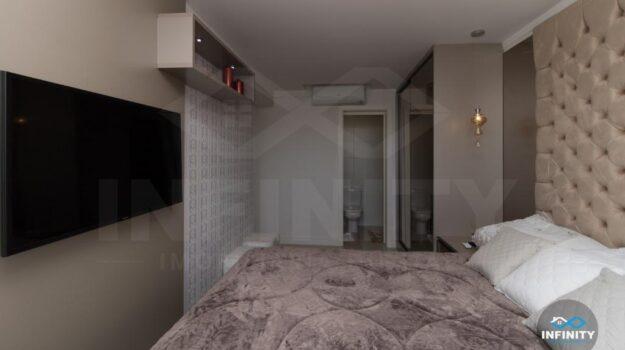 AP0032-Apartamento-Residencial-Torres-Praia-Grande-imgimb-18