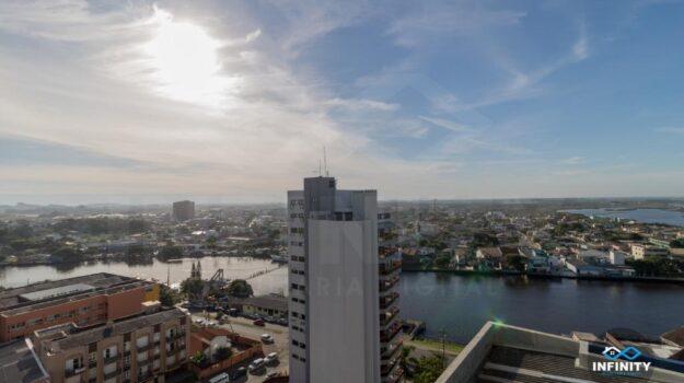 AP0032-Apartamento-Residencial-Torres-Praia-Grande-imgimb-19