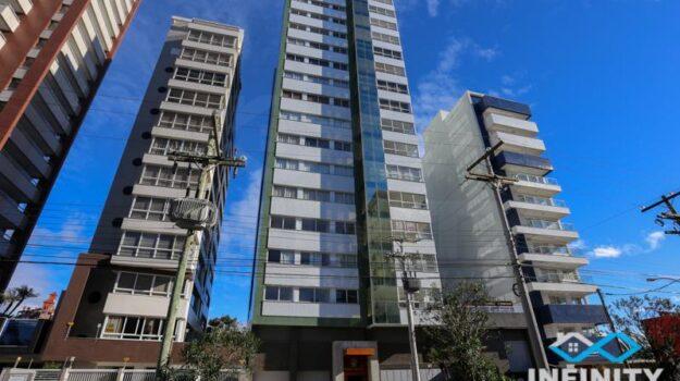 AP0032-Apartamento-Residencial-Torres-Praia-Grande-imgimb-2