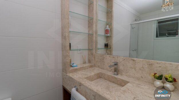 AP0032-Apartamento-Residencial-Torres-Praia-Grande-imgimb-20