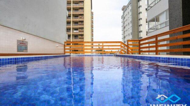 AP0032-Apartamento-Residencial-Torres-Praia-Grande-imgimb-22