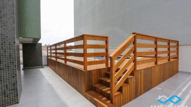 AP0032-Apartamento-Residencial-Torres-Praia-Grande-imgimb-23