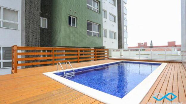 AP0032-Apartamento-Residencial-Torres-Praia-Grande-imgimb-3