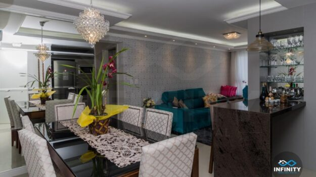 AP0032-Apartamento-Residencial-Torres-Praia-Grande-imgimb-5