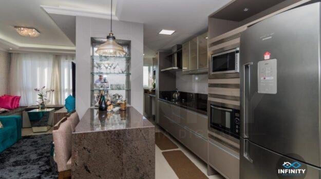 AP0032-Apartamento-Residencial-Torres-Praia-Grande-imgimb-6