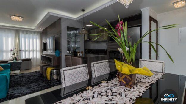 AP0032-Apartamento-Residencial-Torres-Praia-Grande-imgimb-7